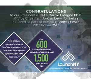 LaunchNY_BusinessFirst Ad_Power250_Updated