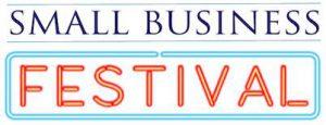 SBF Logo Image (2)