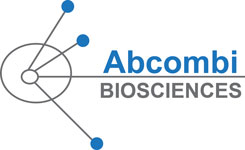 abcombi-biosciences-logo