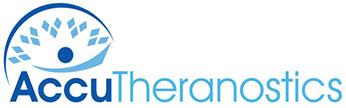 accu-theranostics-logo