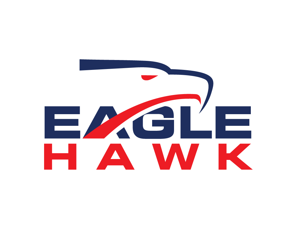 Eagle-hawk-logo
