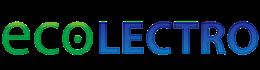 ecolectro-logo