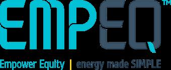 emoeq-logo