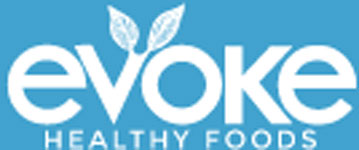 evoke-healthy-foods-logo
