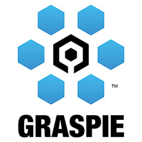 graspie-logo