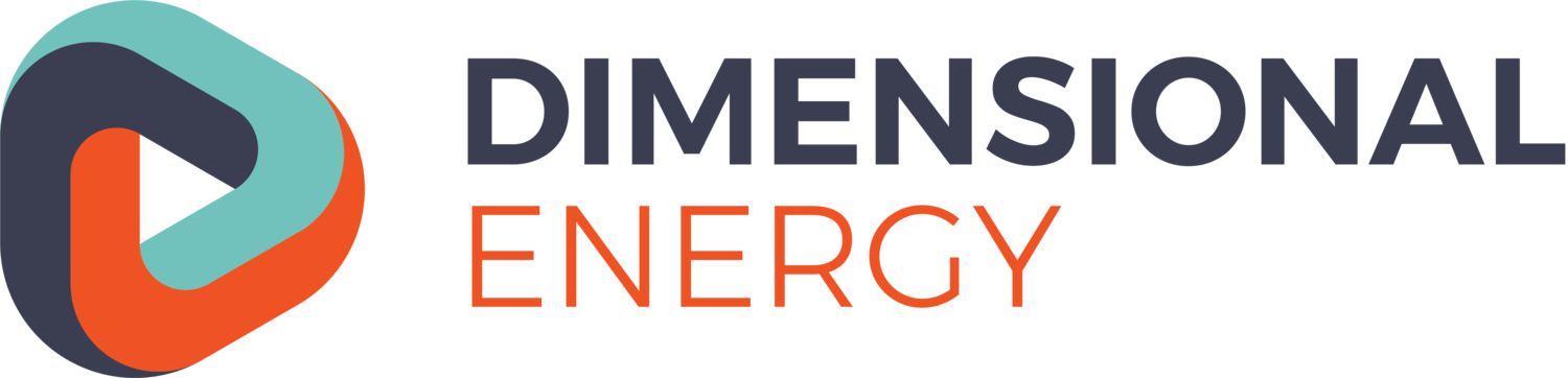 dimensional-energy-logo