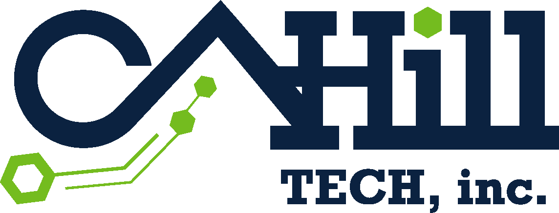 cahill-tech-inc-logo