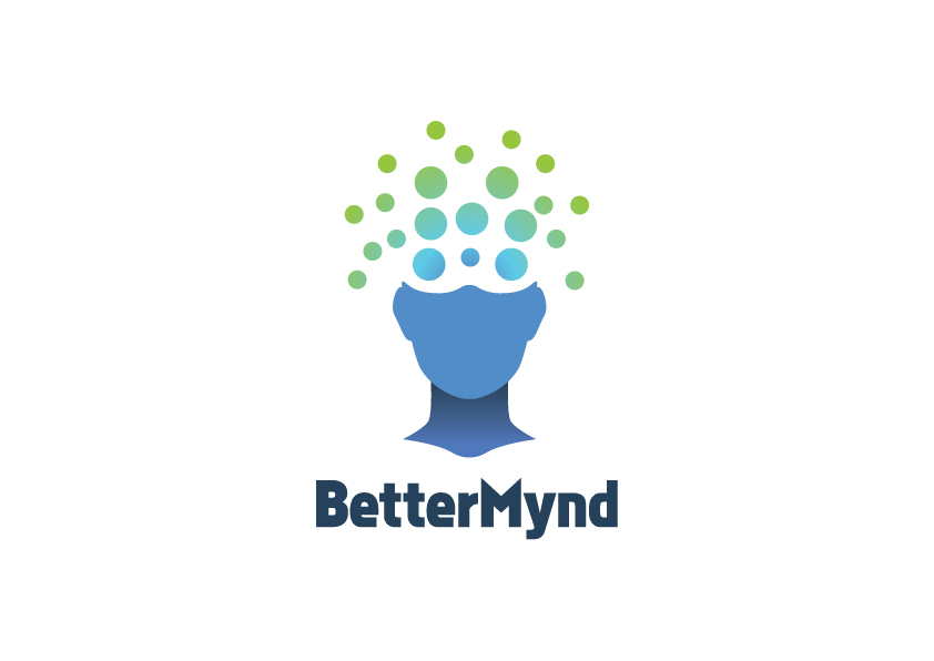 better-mynd-logo