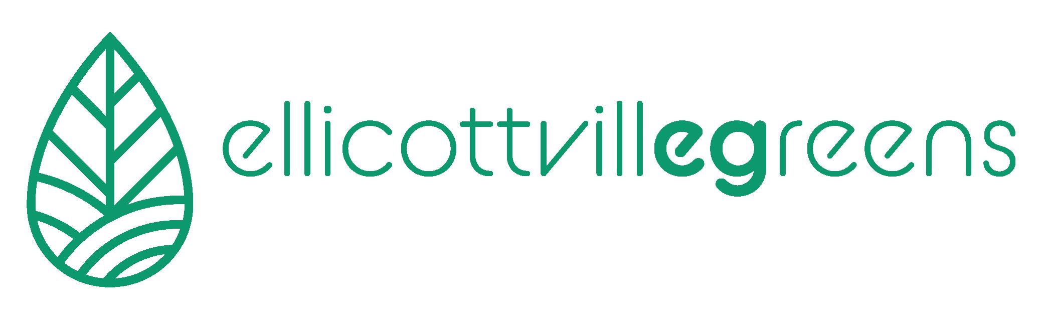 ellicotville-egreens-logo