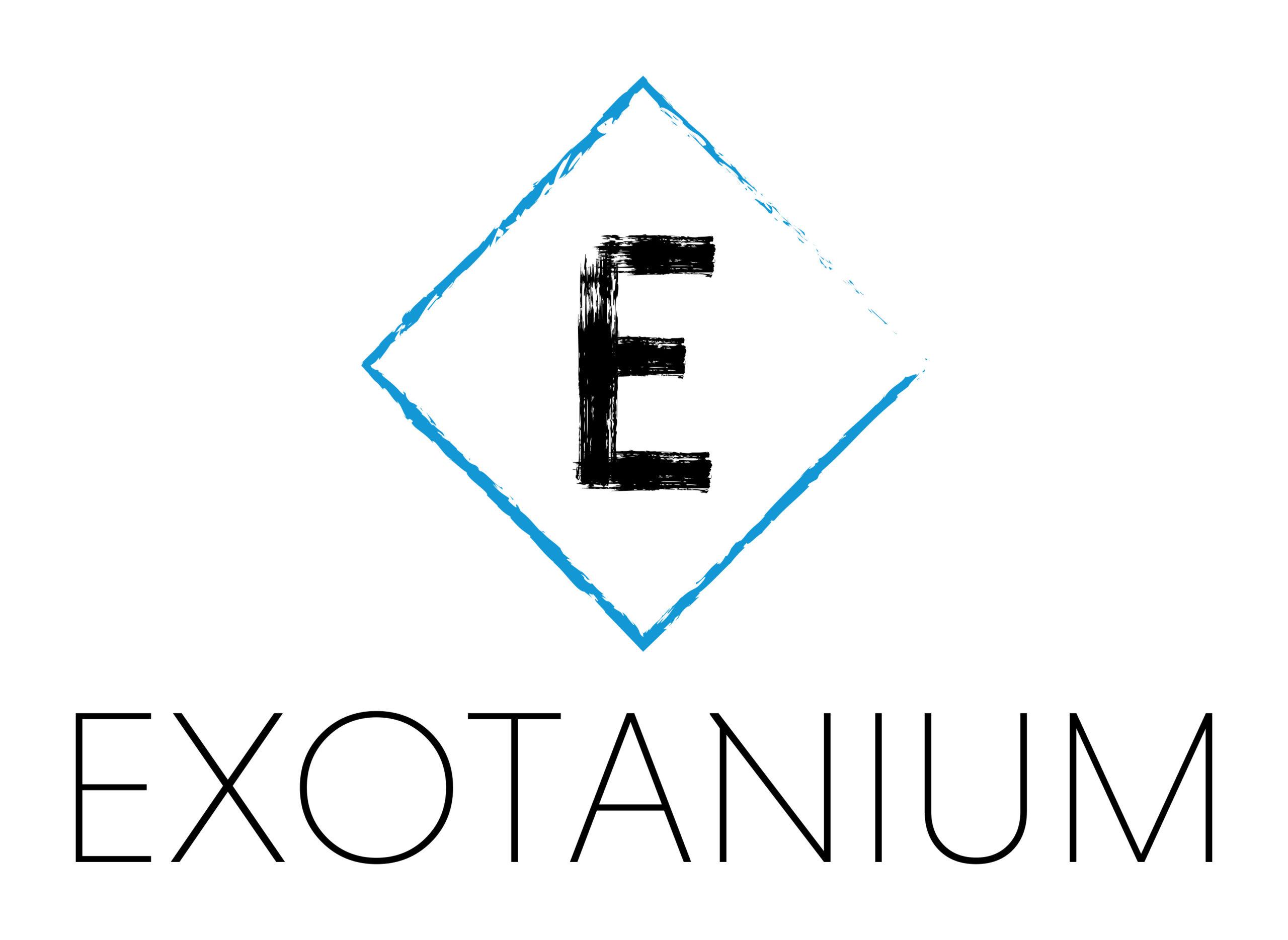 exotanium-logo