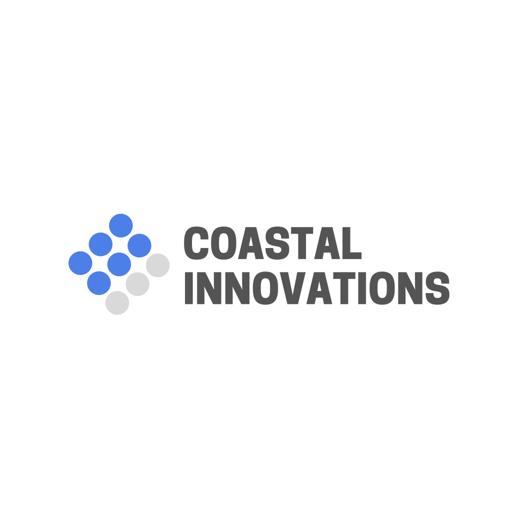 coastal-innovations-logo