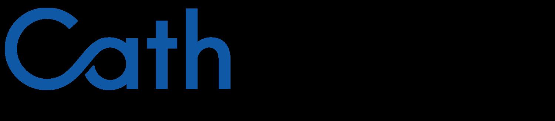 cath-buddy-logo